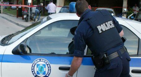 Συνελήφθη 54χρονος για κατοχή και διακίνηση ναρκωτικών στο Περιστέρι