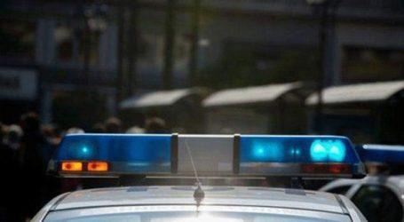 Συνελήφθησαν εφοριακοί που εκβίαζαν παλαίμαχο ποδοσφαιριστή