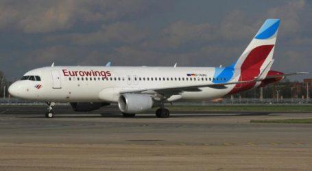 Απευθείας πτήσεις σε Σαντορίνη και Κω το καλοκαίρι του 2020