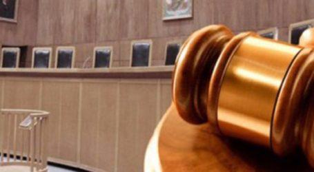 Καταδικάστηκε για αδίκημα που διέπραξε 12 χρόνια… μετά τον θάνατό της