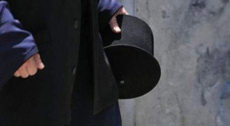 Παπαδιά κατήγγειλε ιερέα για ενδοοικογενειακή βία στην Καρδίτσα
