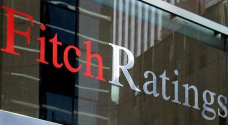Ο οίκος Fitch διατήρησε αμετάβλητο το αξιόχρεο του κινεζικού δημοσίου