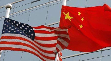 H Kίνα κάλεσε Αμερικανό διπλωμάτη για εξηγήσεις με αφορμή ψήφισμα για το Χονγκ Κονγκ