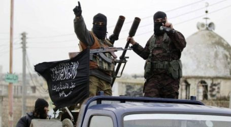 Κλιμακώνονται οι εχθροπραξίες στο Μαλί