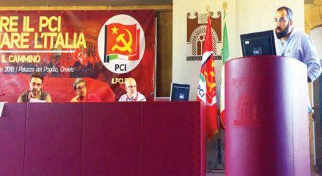 Η κρίσιμη καμπή στην ιστορία του ιταλικού Κομμουνιστικού Κόμματος και της ευρωπαϊκής Αριστεράς