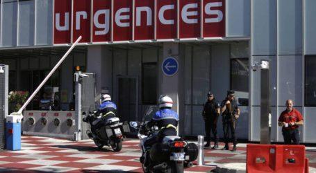 Πριμ στο χαμηλόμισθο νοσηλευτικό προσωπικό-επιπλέον κονδύλια για τα δημόσια νοσοκομεία