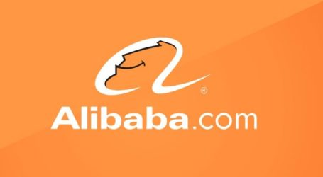 Η Alibaba μπορεί να αντλήσει έως 12,9 δισεκ. δολάρια από την εισαγωγή της στο χρηματιστήριο του Χονγκ Κονγκ