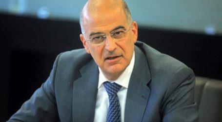 Η Ελλάδα βρίσκεται σταθερά δίπλα στην ελληνική εθνική μειονότητα στην Αλβανία