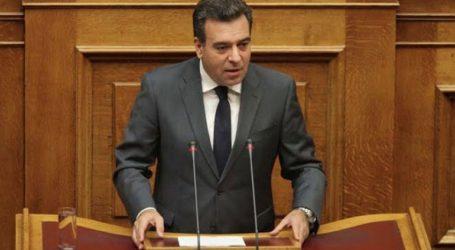 Πρωτοβουλία του Υπουργείου Τουρισμού για την τουριστική ανάπτυξη στην Αττική