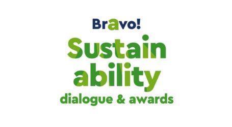 Ο κοινωνικός διάλογος του θεσμού Bravo 2019 ξεκίνησε!