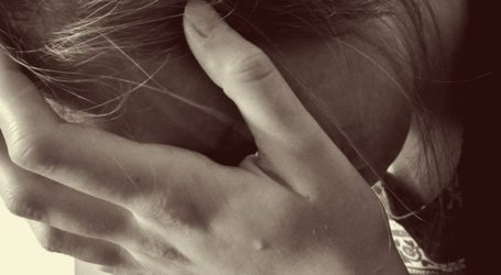 Μητέρα αποπειράθηκε να αυτοκτονήσει όταν την απέλυσαν επειδή ζήτησε άδεια