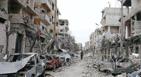 Συνολικά 21 μαχητές και δύο άμαχοι νεκροί από τις ισραηλινές επιδρομές