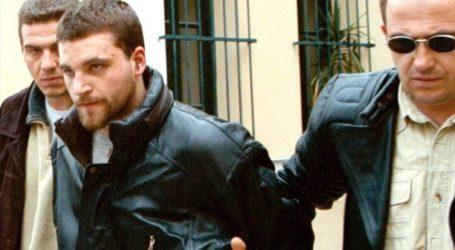 Ξεσπά ο αδελφός του δολοφονημένου αστυνομικού από τον Πάσσαρη