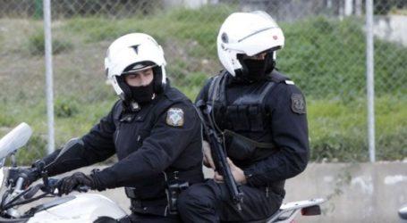 Φαντάρος «πρωταγωνιστής» επεισοδίου με αστυνομικούς της ΔΙ.ΑΣ.