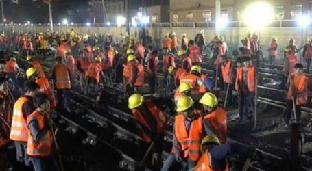 Εφαρμογή 48 μέτρων για τους ειδικευμένους εργάτες