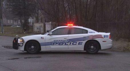 Νεκρός ένας αστυνομικός και άλλος ένας σοβαρά τραυματισμένος από πυρά αγνώστου