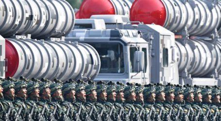 Αρχίζει και«τρομάζει» το πυρηνικό οπλοστάσιο της Κίνας