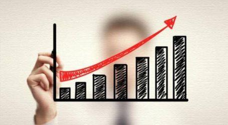 Ο ΟΟΣΑ προβλέπει ρυθμό ανάπτυξης της ελληνικής οικονομίας 2,1%