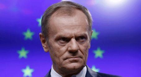 Έως τέλη Ιανουαρίου η απόφαση για συμμετοχή του ουγγρικού Fidesz στο ΕΛΚ