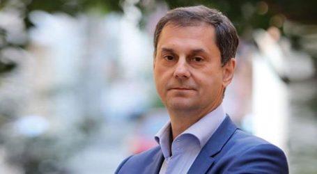 Η τουριστική συνεργασία Ελλάδας-Ισραήλ-Κύπρου στα πλαίσια συναντήσεων Θεοχάρη στην Ουάσιγκτον