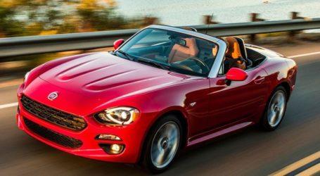 Προχωράει η προγραμματισμένη συγχώνευση της Fiat Chrysler Automobiles με το γκρουπ PSA