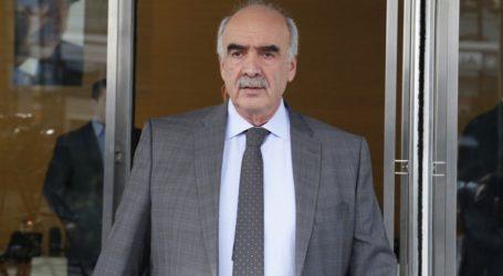 «Χαιρετίζουμε την εκλογή Τουσκ στην προεδρία του ΕΛΚ»