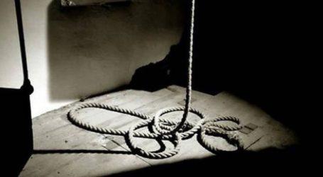 Απαγχονίστηκε 27χρονος στο Μακρυχώρι Λάρισας
