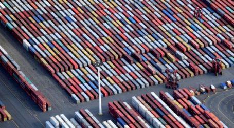 Αυξήθηκαν οι γερμανικές εξαγωγές στις ΗΠΑ