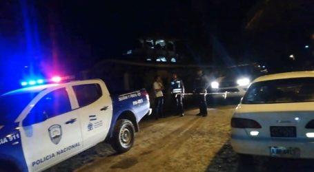 Ένοπλοι δολοφόνησαν επτά ανθρώπους σε παραθαλάσσιο θέρετρο