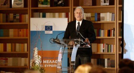 Μεταναστευτικό και ασφάλεια δοκιμάζουν τις ευρωπαϊκές κυβερνήσεις