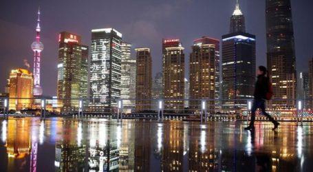 Η Κίνα κάνει πιο εύκολη τη διαδικασία υλοποίησης επενδύσεων στην Κίνα