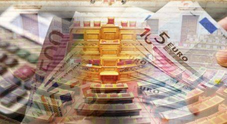Τι προβλέπει ο προϋπολογισμός του 2020 για τα επιδόματα
