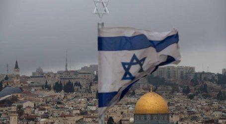 Απαγγέλθηκαν κατηγορίες στην αστυνομικό που πυροβόλησε Παλαιστίνιο… για να διασκεδάσει