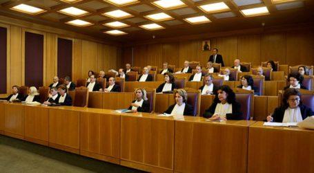 Στην Ολομέλεια του ΣτΕ το θέμα των αναδρομικών των συνταξιούχων