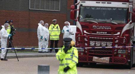 Νέα σύλληψη για το «φορτηγό του θανάτου»