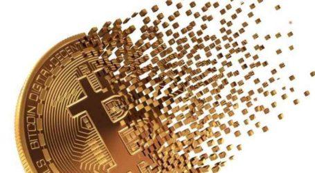 Σε χαμηλό εξαμήνου υποχώρησε η τιμή του bitcoin
