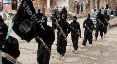 Δεν είμαστε υποχρεωμένοι να πάρουμε πίσω παιδιά Ολλανδών μαχητών του ISIS