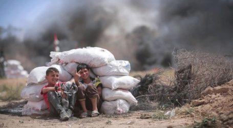 Η Ολλανδία διακόπτει οικονομική βοήθεια στην Παλαιστινιακή Αρχή ύψους 1,5 εκατ. ευρώ