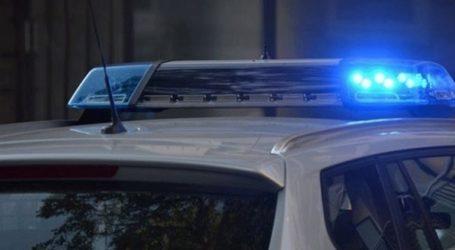Τρεις τραυματίες μετά από συμπλοκή στον Δενδροπόταμο