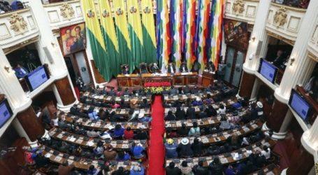 Το Κοινοβούλιο αναμένεται να εγκρίνει το νομοσχέδιο για τη διευκόλυνση της διεξαγωγής των εκλογών