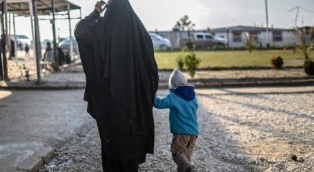 Κάθειρξη 14 ετών σε μητέρα που έφυγε στη Συρία με τα παιδιά της