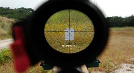Σύλληψη δύο εφήβων που πυροβολούσαν εναντίον τρένων