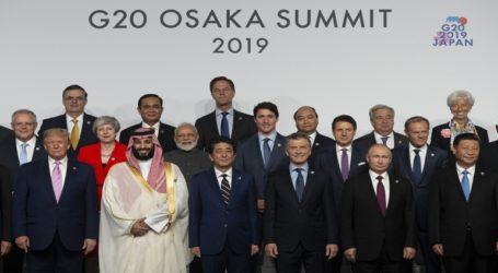 Το Πεκίνο χαρακτηρίζει τις ΗΠΑ ως τη μεγαλύτερη πηγή αστάθειας