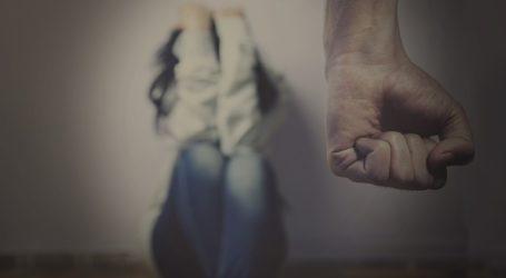 Η αλήθεια για την ενδοοικογενειακή βία στην Ελλάδα