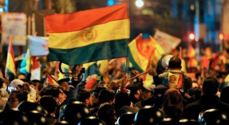 Σταματούν τους αποκλεισμούς δρόμων οι διαδηλωτές
