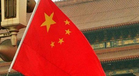 Καταδικασμένος απατεώνας ο Κινέζος που ζήτησε άσυλο στην Αυστραλία