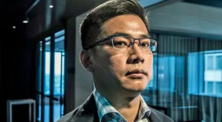 Πρέπει να δοθεί άσυλο στον Κινέζο πρώην πράκτορα που αυτομόλησε στη χώρα