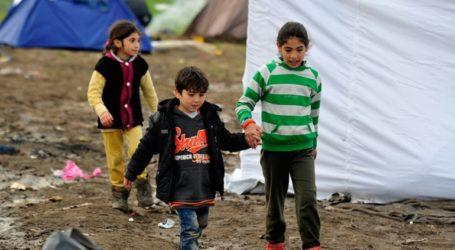 Κυβερνητικό σχέδιο για τα ασυνόδευτα προσφυγόπουλα