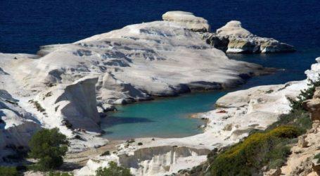 Η Πολωνία διαφημίζει την Ελλάδα για τουρισμό όλο τον χρόνο