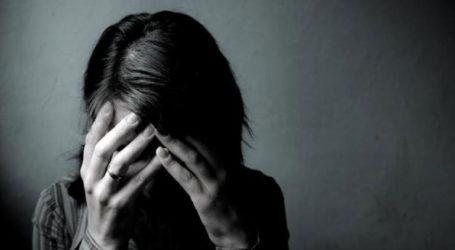 Σοκάρουν τα στοιχεία για τη βία κατά των γυναικών στην Ισπανία